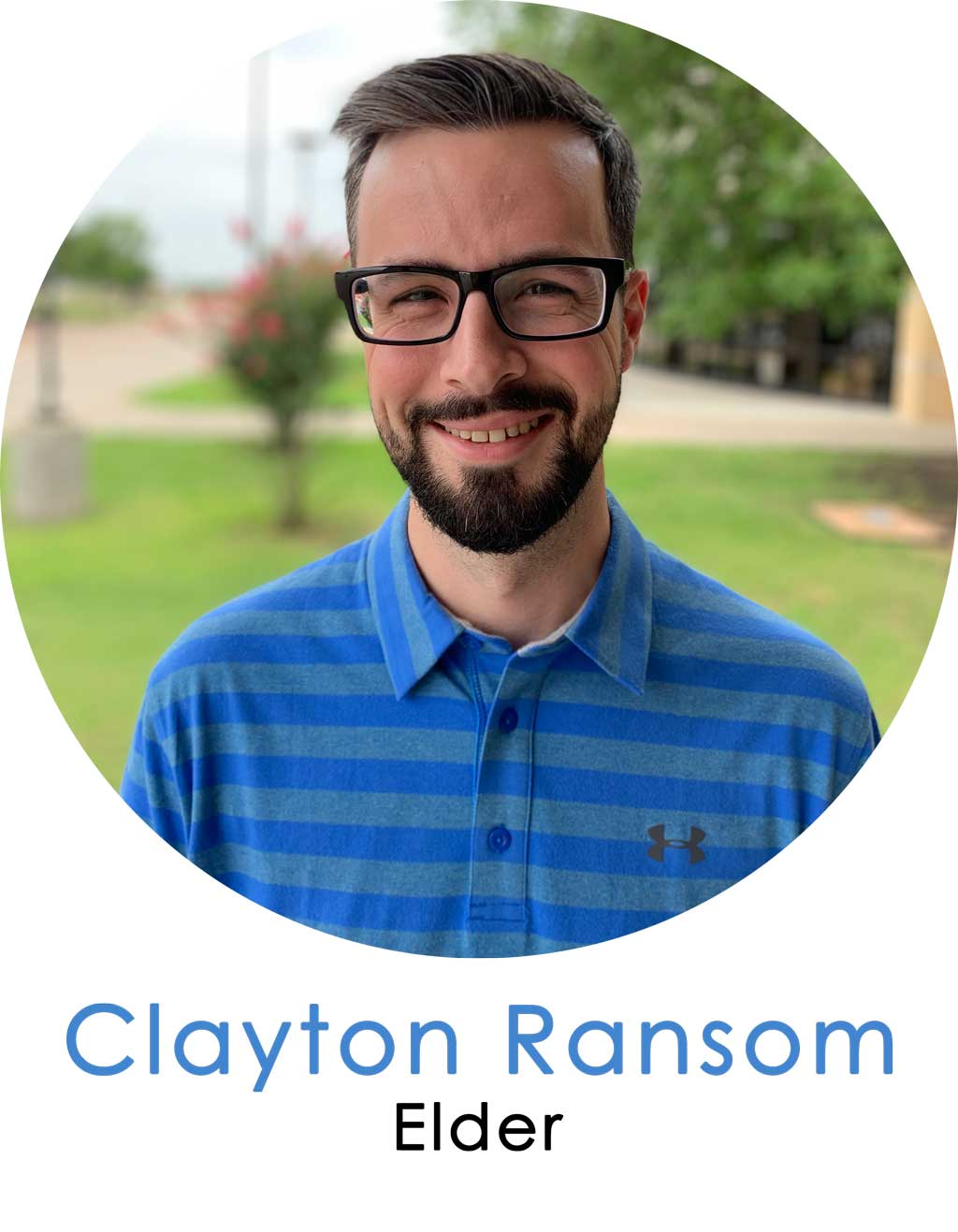 Clayton-Ransom-Headshot-July-2019-(Website-Far)