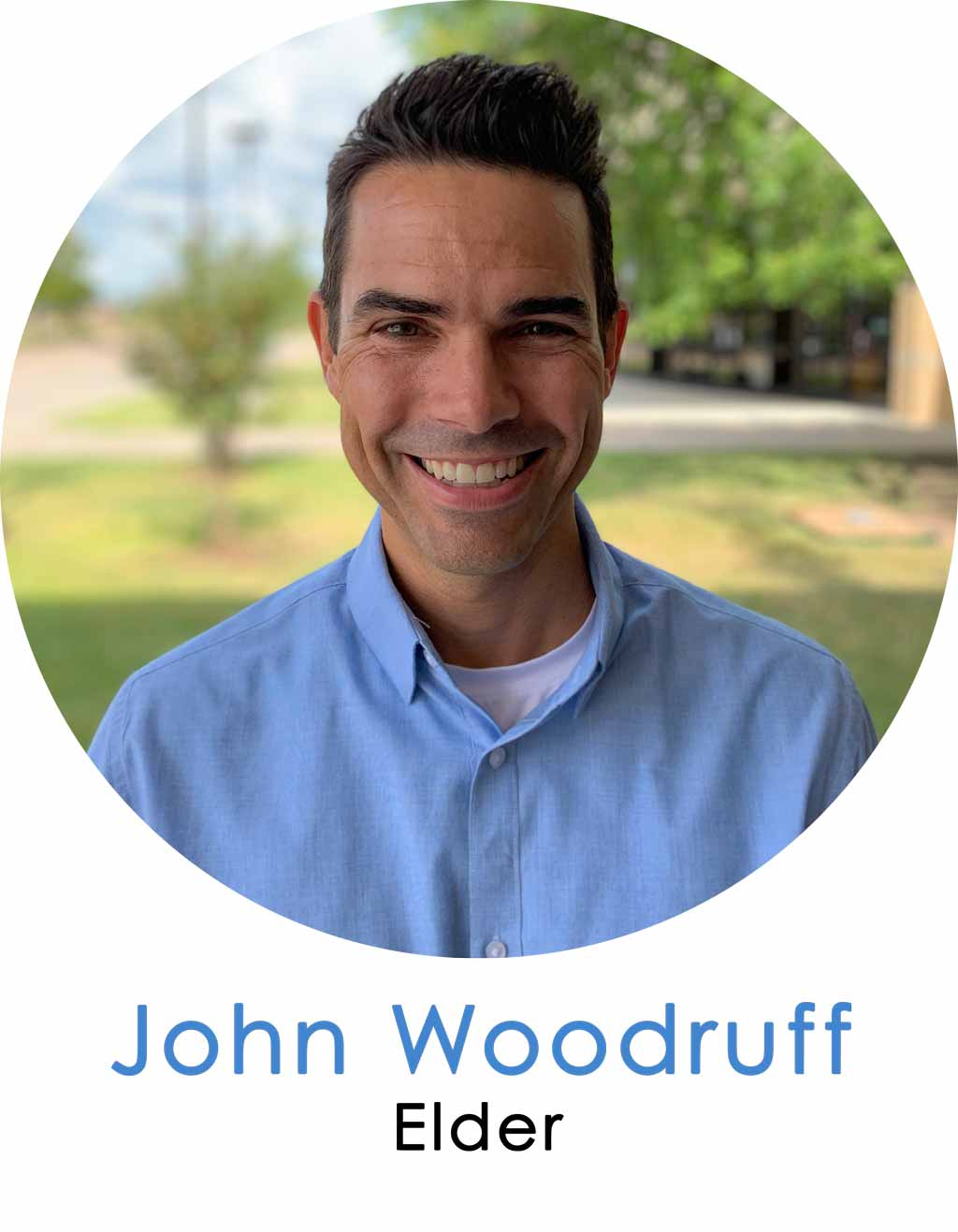 John-Woodruff-Headshot-2019