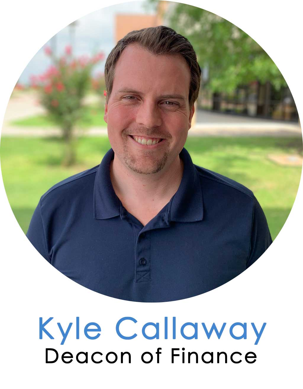 Kyle-Callaway-Headshot-July-2019-(Website-far)