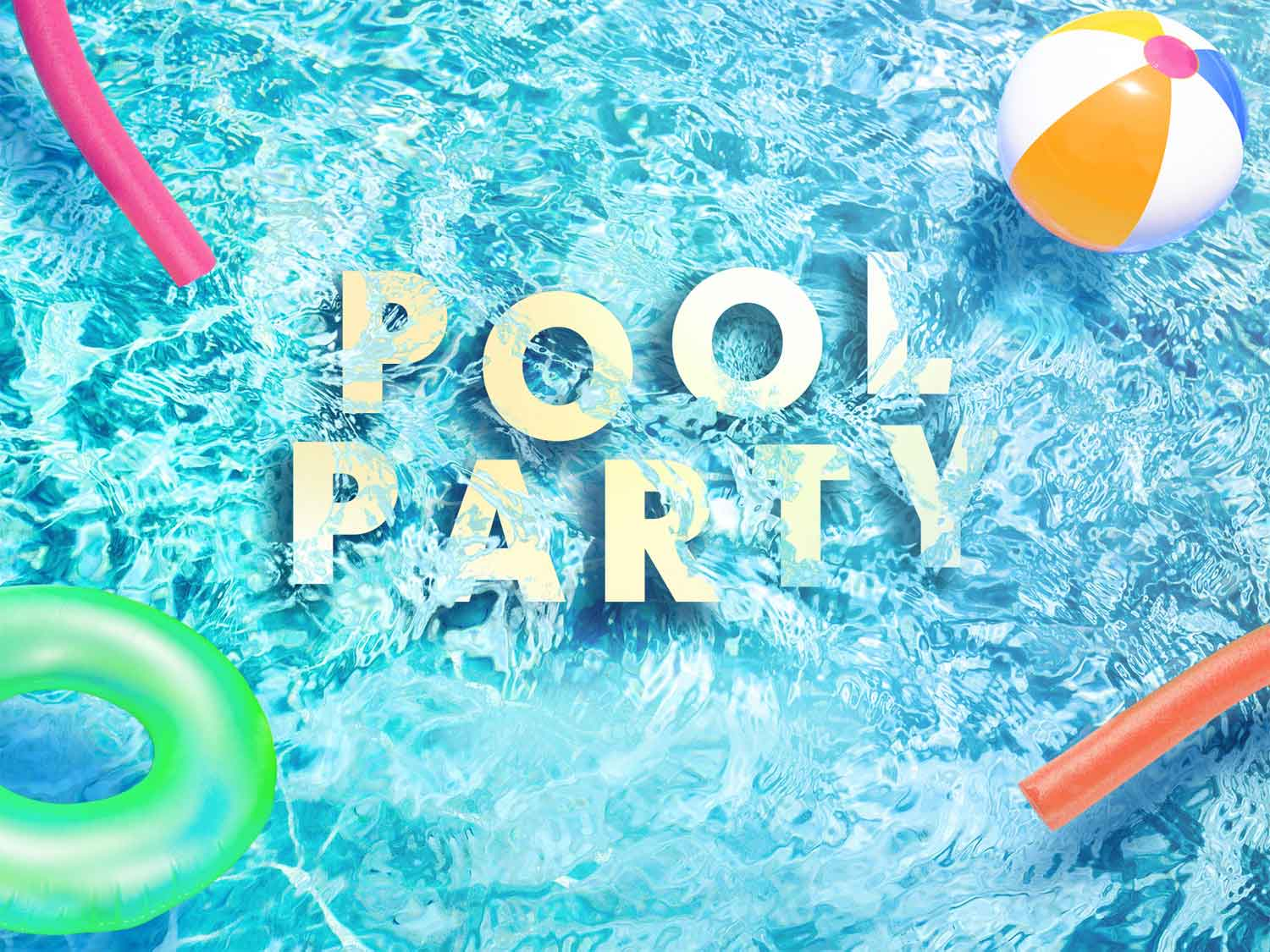 Student-Pool-Party-Featured image
