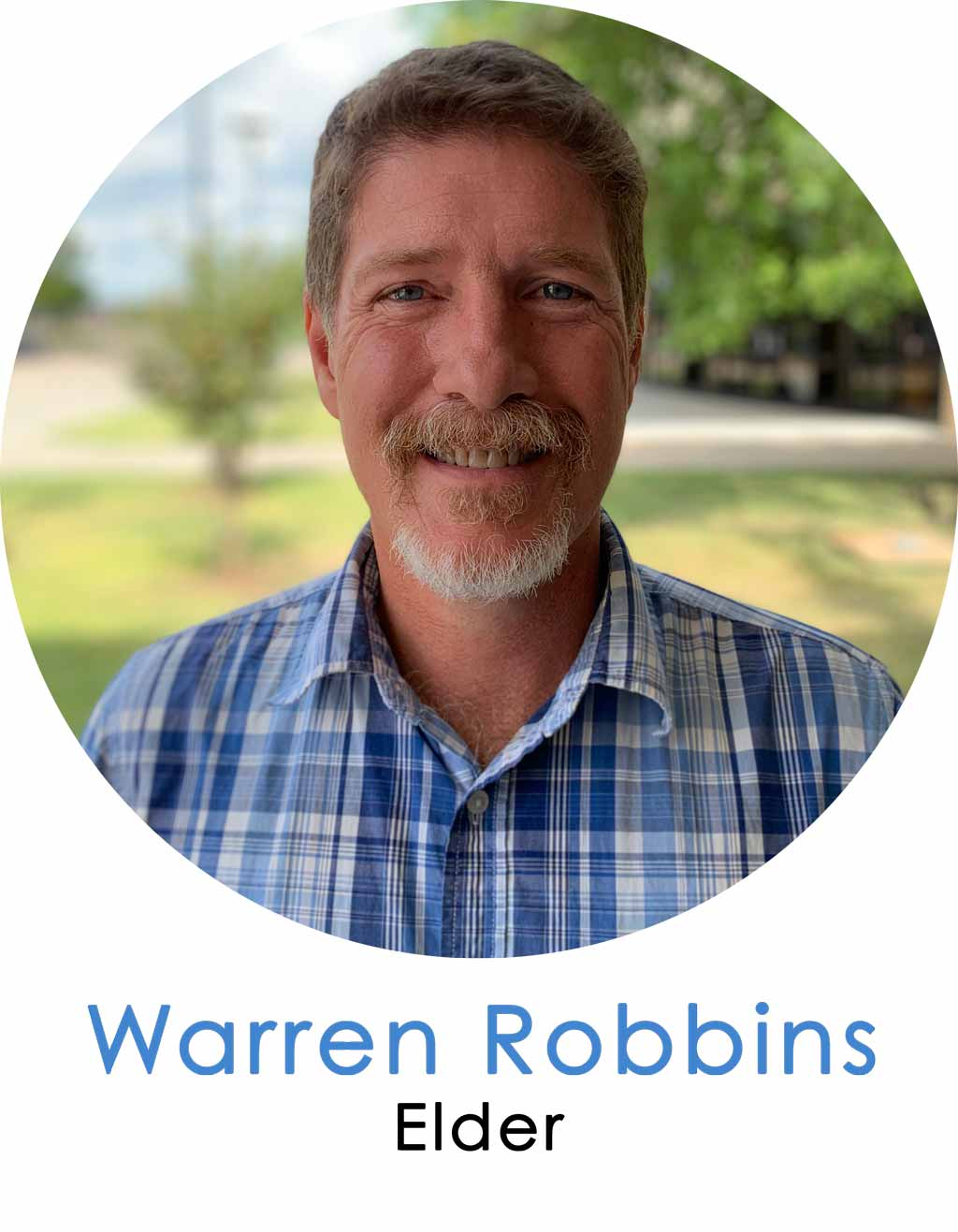 Warren-Robbins-Headshot-August-2019