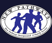 new-pathways-logo copy