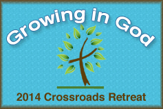 2014 Retreat Sermons Icon