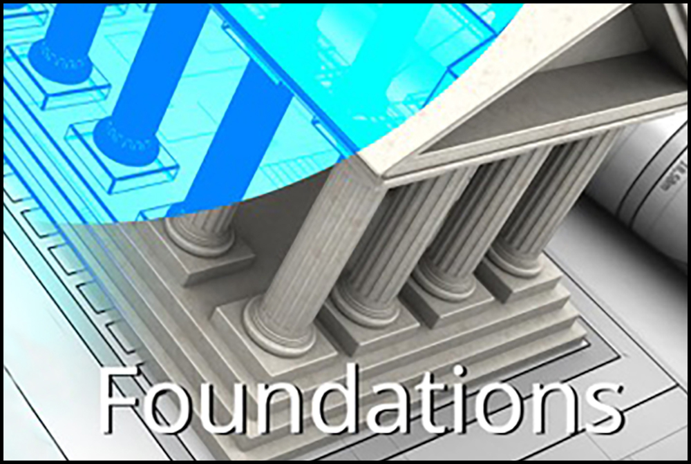 2017 Foundation Series Icon