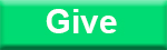 Give-Button 2