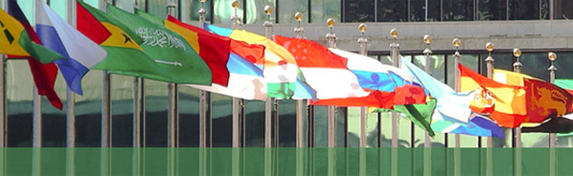 worldflags 2