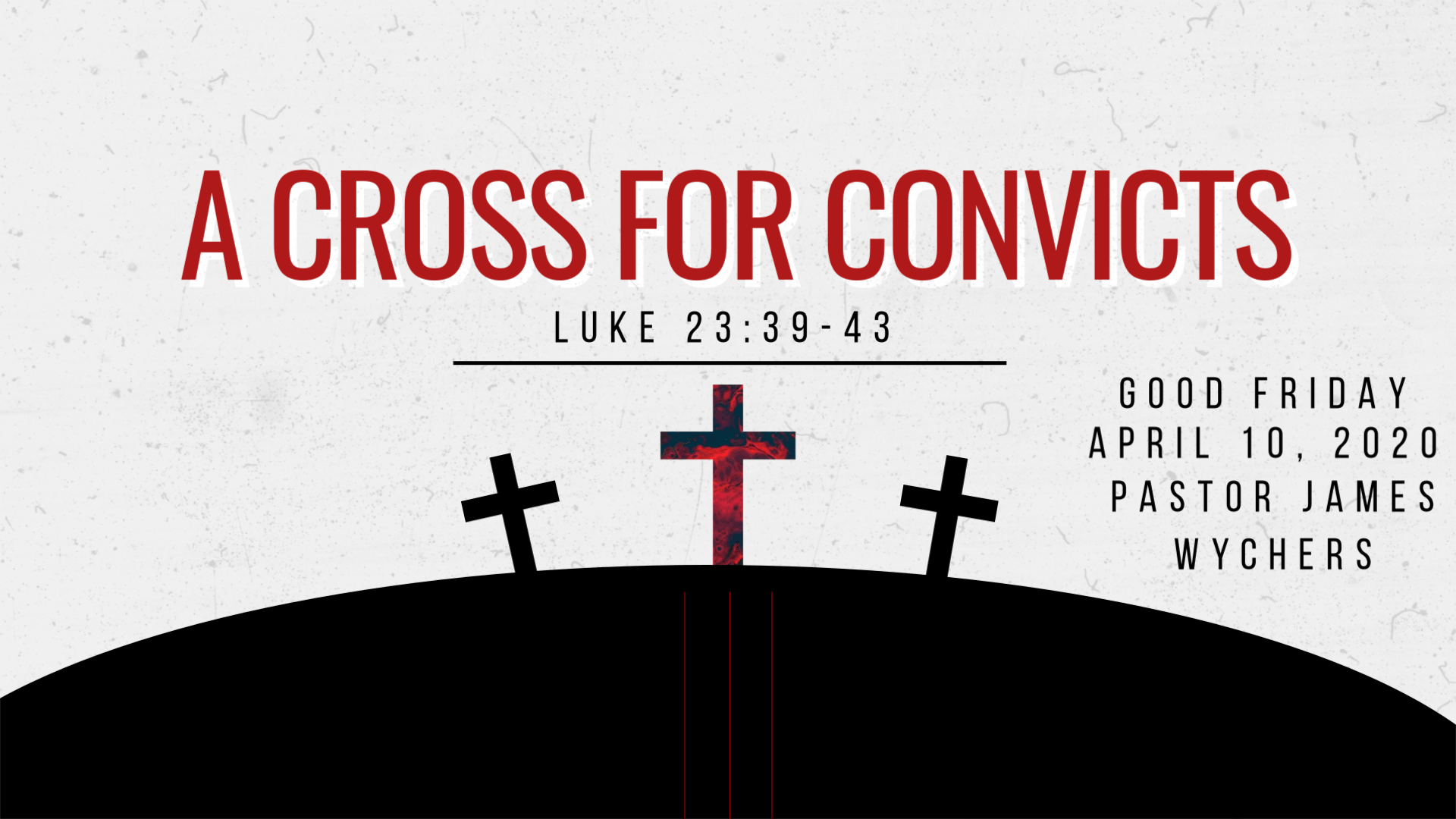 A_Cross_for_Convicts (1)-min