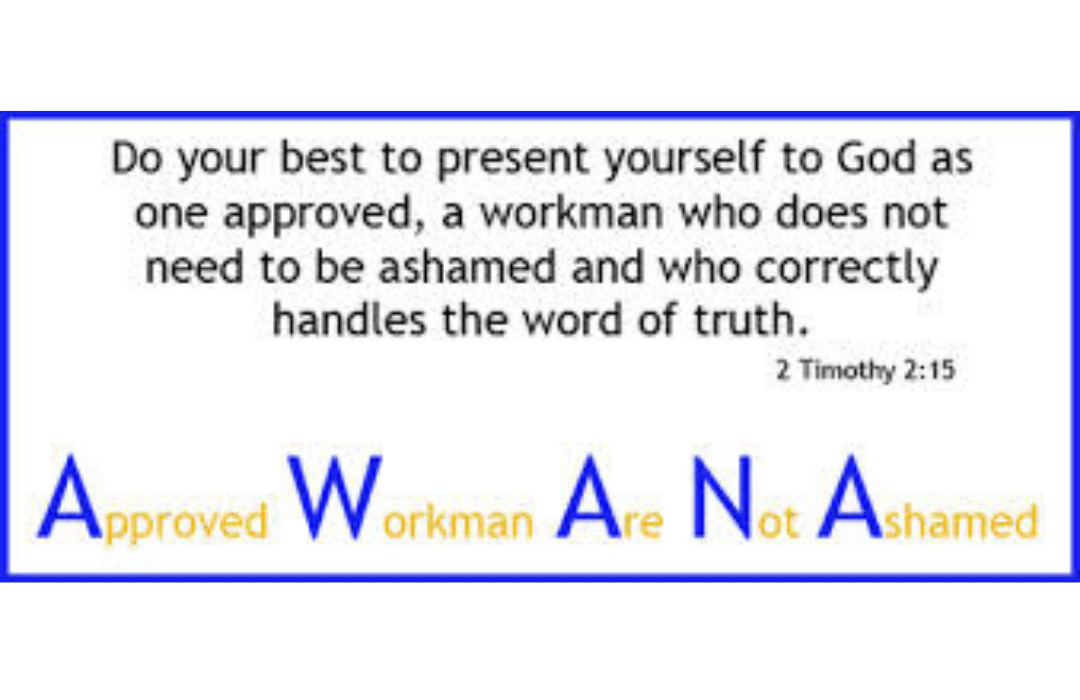 AWANA_Featured Event Images(2)
