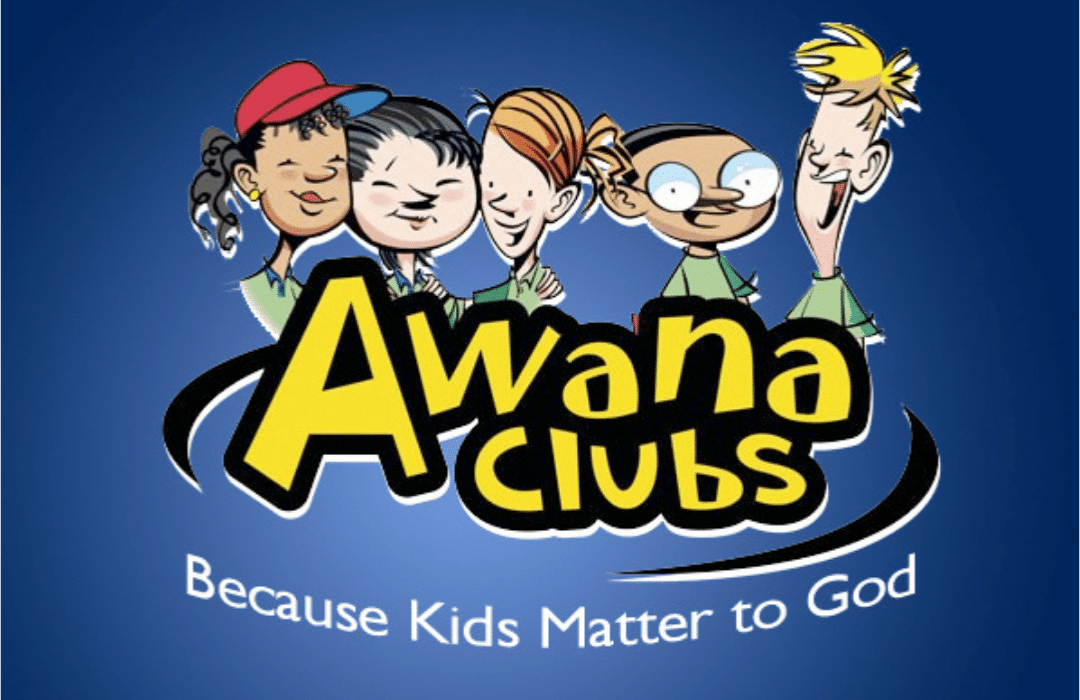 AWANA_Featured Event Images image