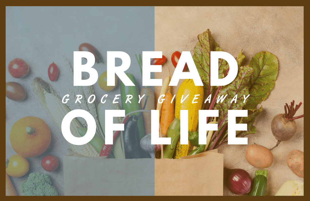 bread of life grocery giveaway_FI