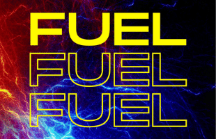 FUEL _Featured Image image