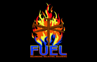 FUEL_Featured Event Image