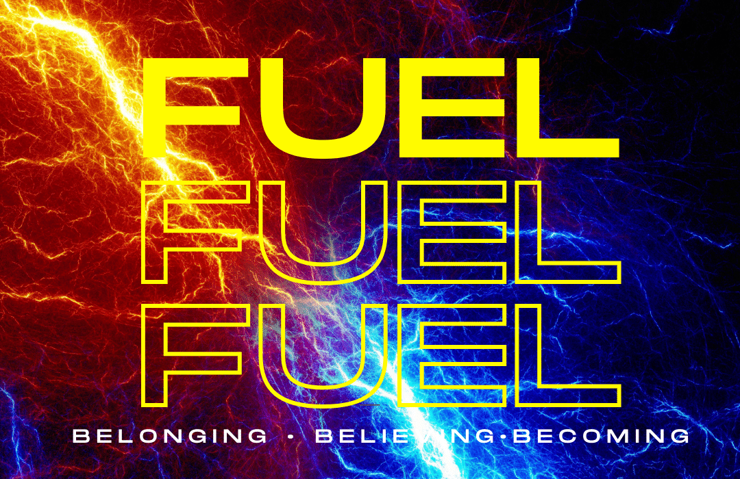 FUEL_Featured Event