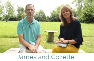 James and Cozette_feature image(1)