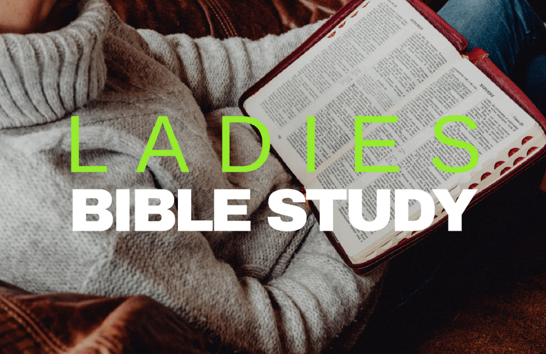 Ladies Bible Study_x_FI(1)