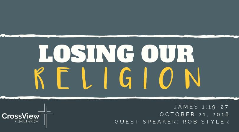 Losing Our Religion(2)-min