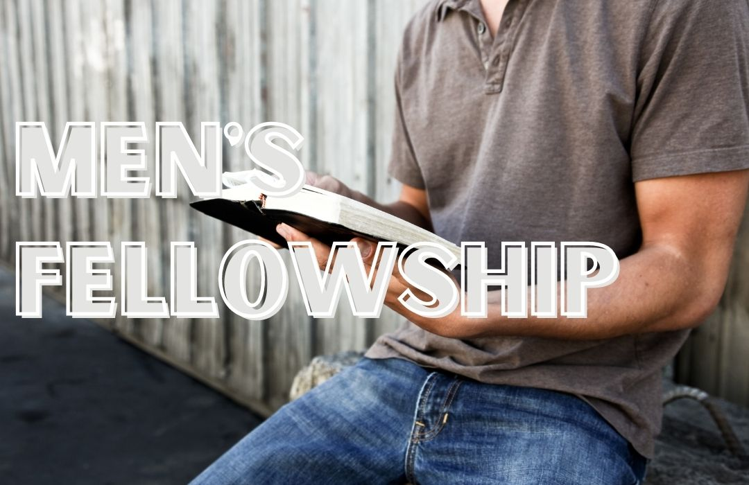 MEN'S FELLOWSHIP_z_FI2
