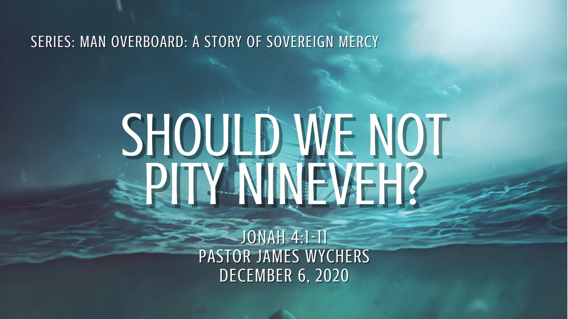 Should We Not Pity Nineveh_3