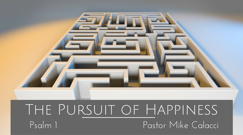The Pursuit of Happiness_FB
