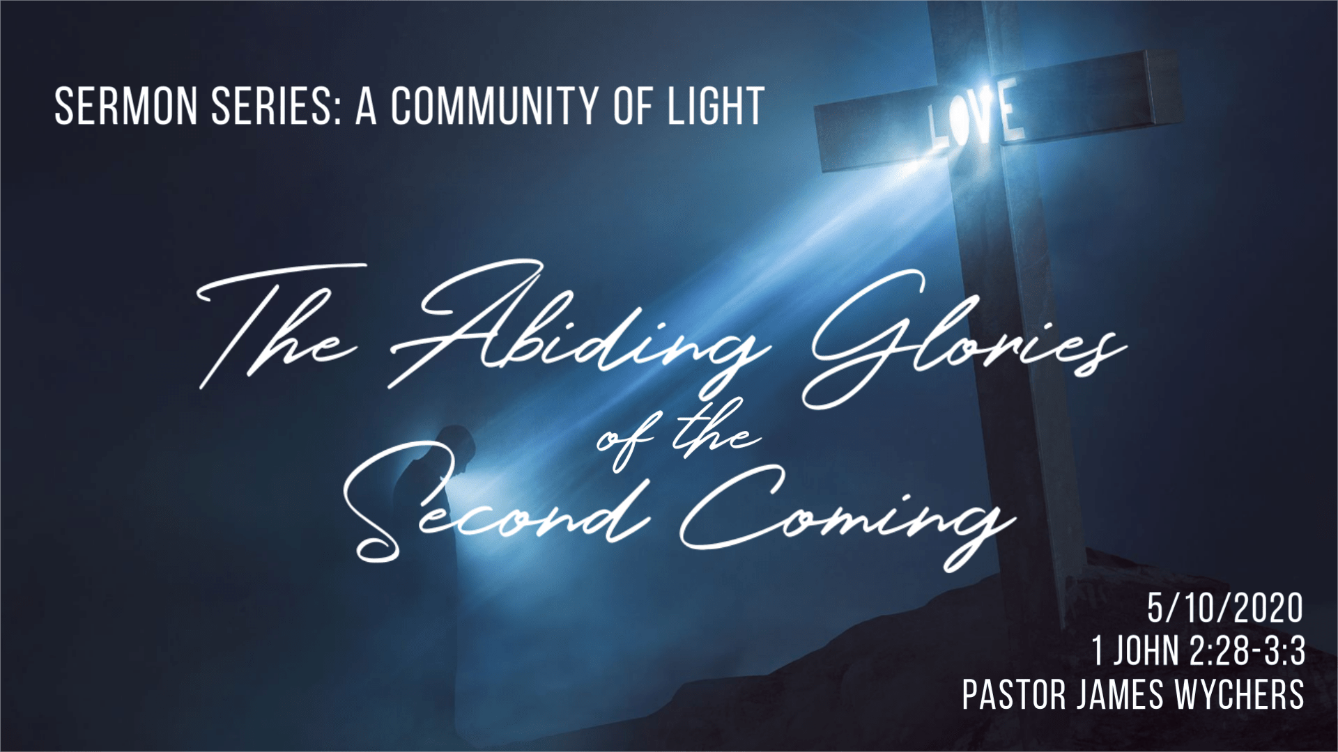 The_Abiding_Glories_of_the_Second_Coming (1)-min