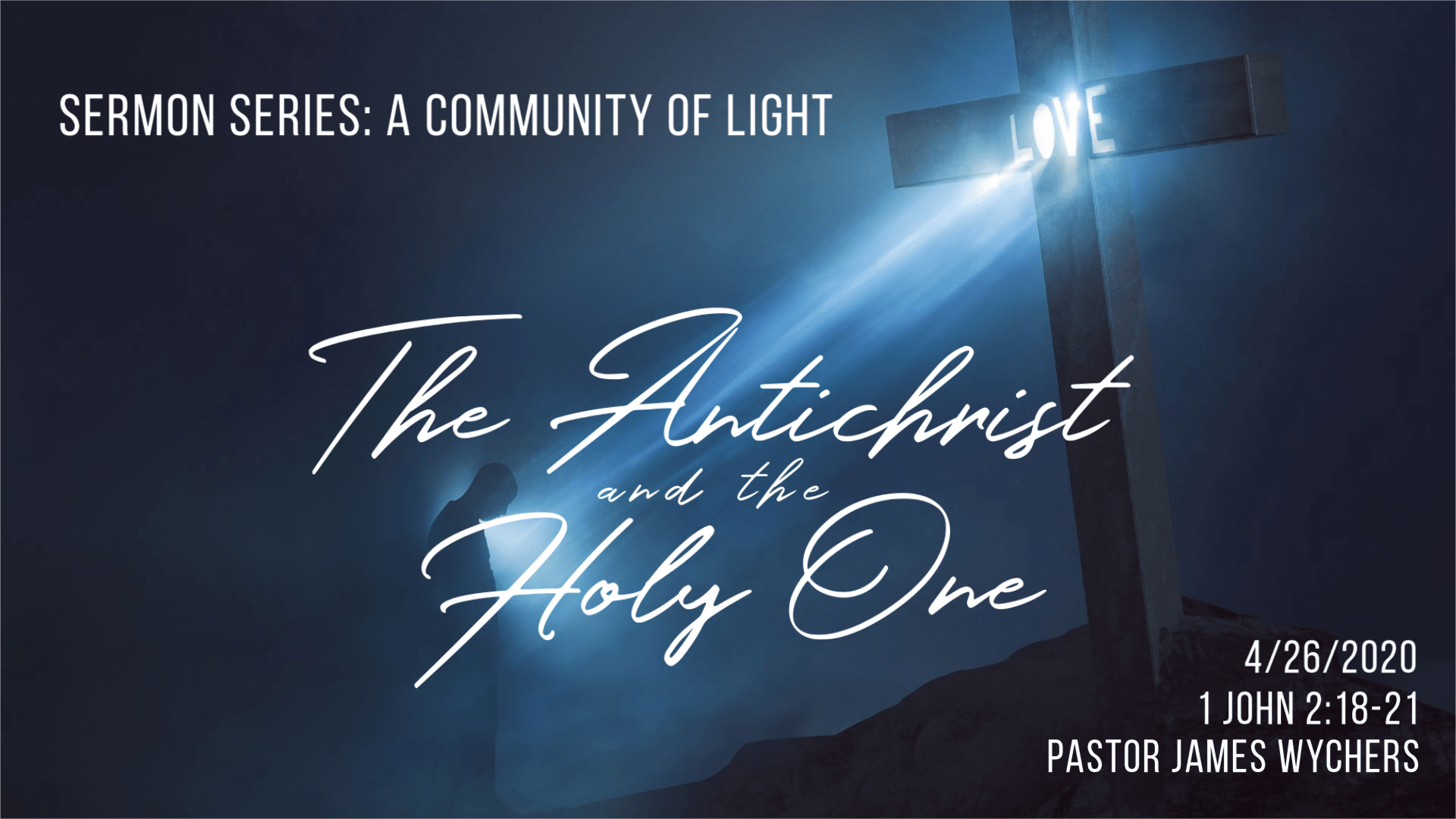 The_Antichrist_and_the_Holy_One (3)-min