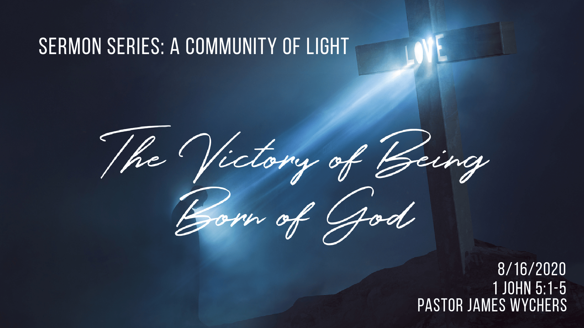 The_Victory_of_Being_Born_of_God_sermon_title-min