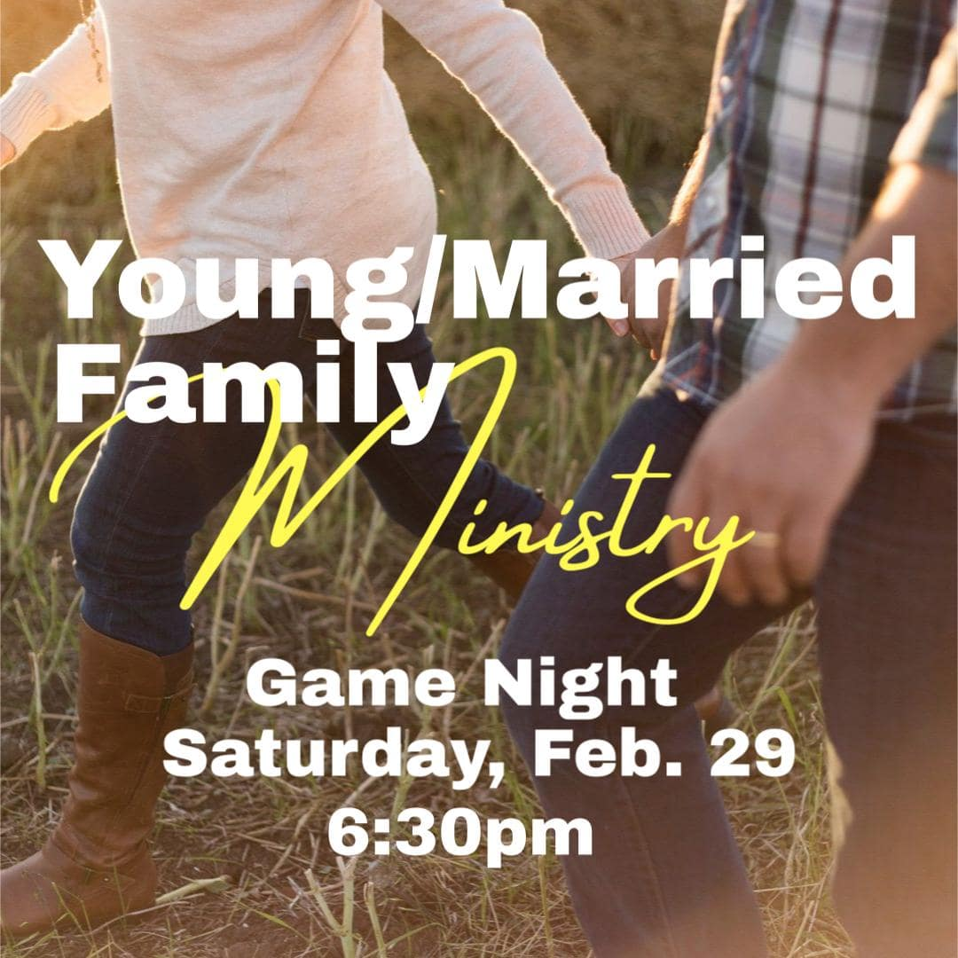 Young_Married_Ministry_game_night_2-min