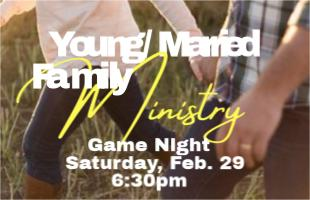 Young_Married_Ministry_game_night_FI image