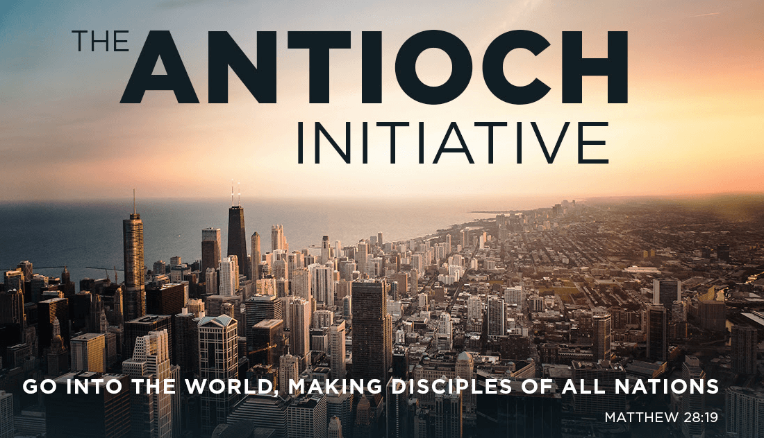 antioch initiative (web)