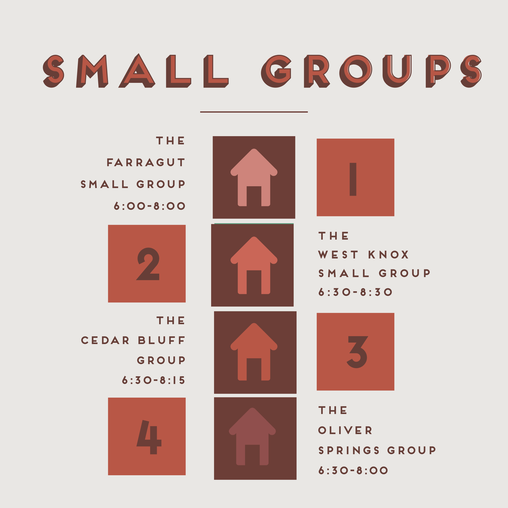 small-groups-new image