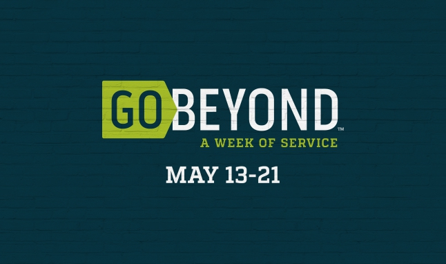 GoBeyond2017Web