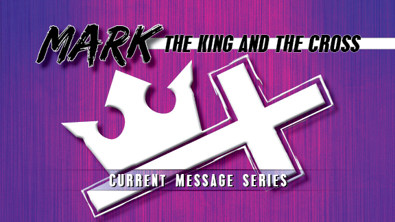 Mark-LS-Current Message Series-Web New