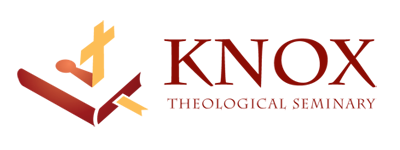 Knox-Theological-Seminary-Logo-on-white-400x150