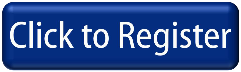 Register-Button-PNG-File