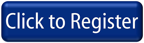 Register-Button-PNG-File2