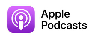 Apple-Podcasts-left