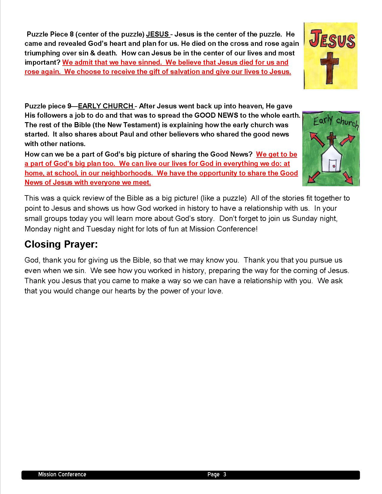 Lead mission conf pg 3