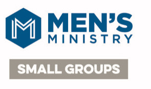 Mens_Ministry_Small_Groups_left