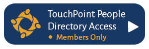 access people directory