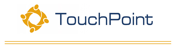 touchpoint_web_bnr