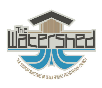 Watershed-logo for website