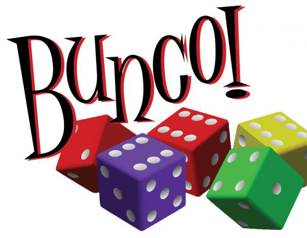 family-bunco-night-email-image_315_medium