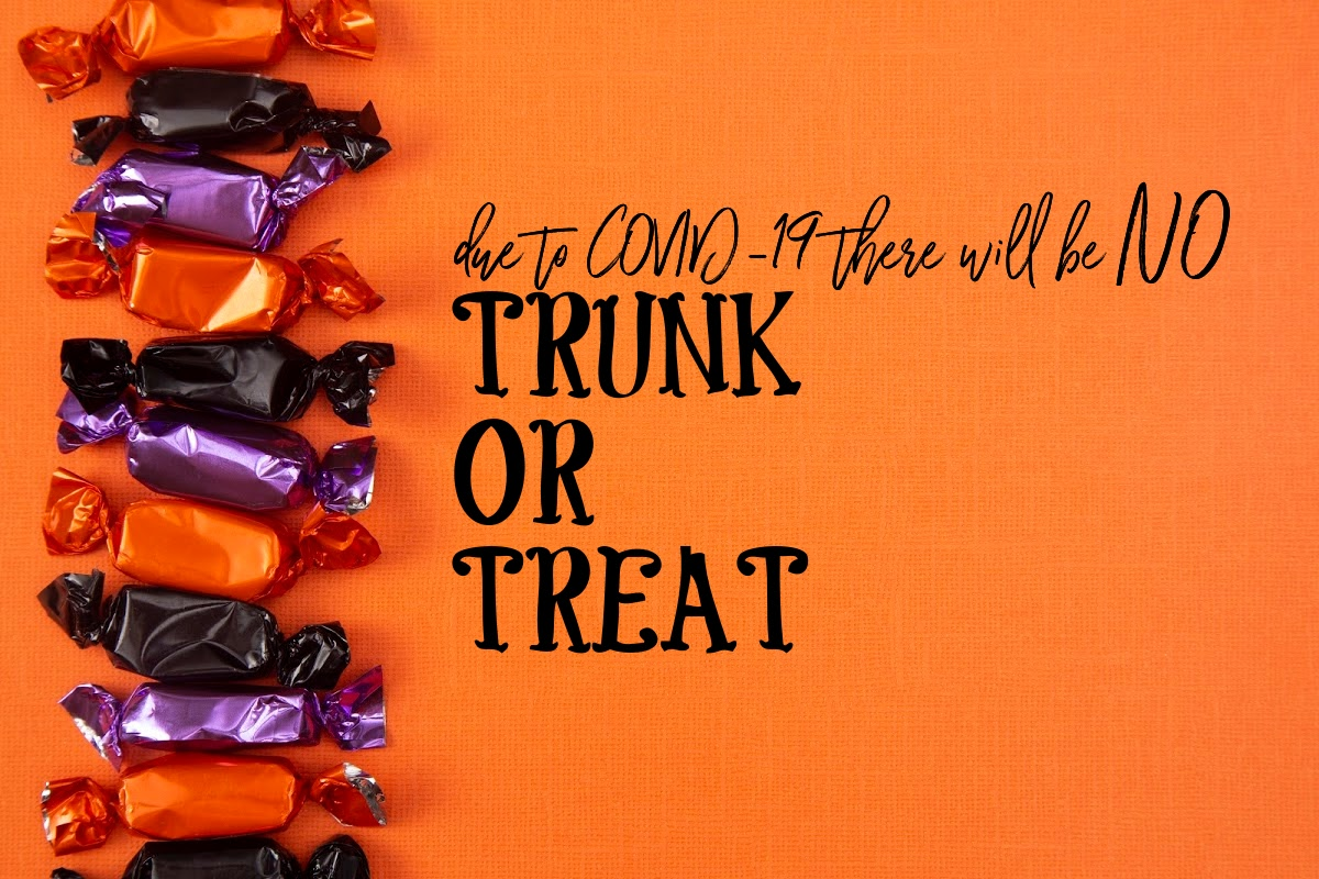 notrunkortreat image