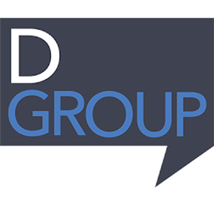 D Group image