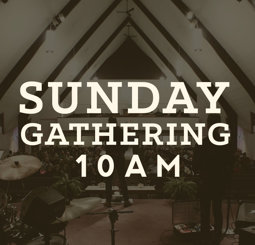 sunday-gathering-10a