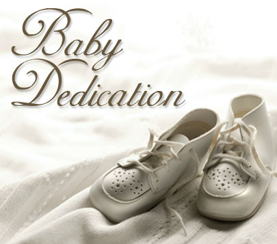 baby_dedication_web_placeholder