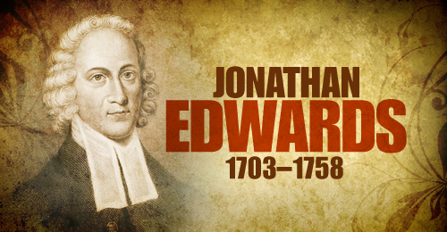 Jonathan-Edwards-Banner