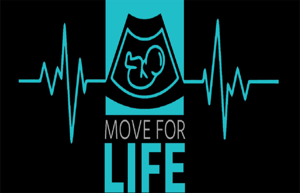 Move For Life