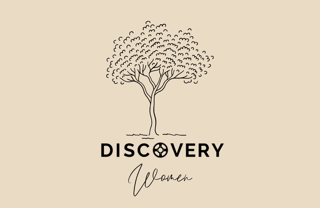 _DISCOVERY WOMEN Event 1080x700 image