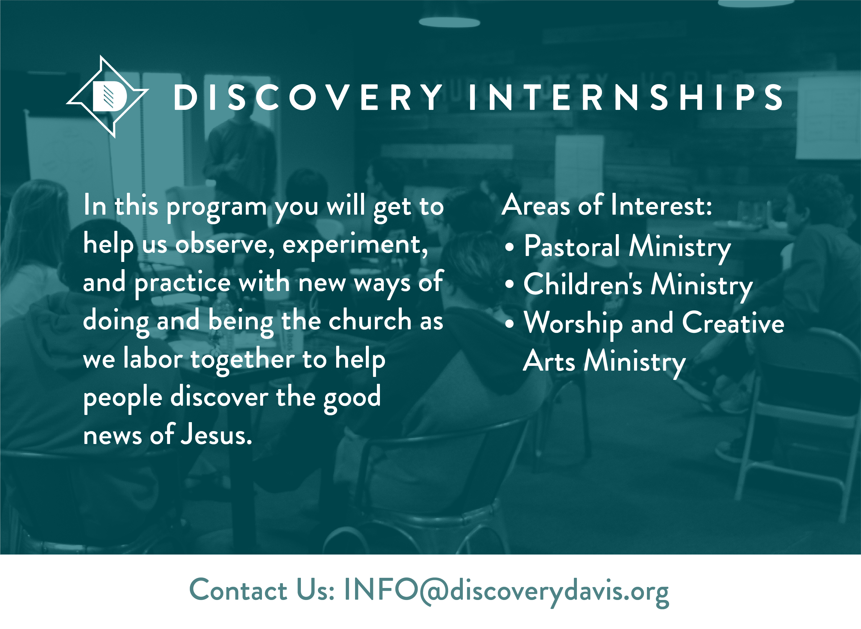 discovery-internships-small-2-04 image